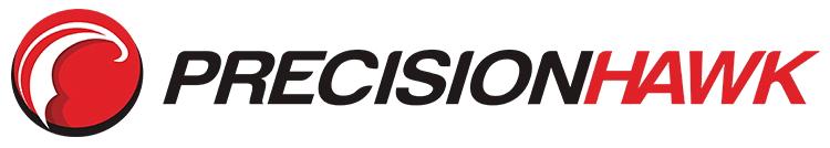 Precision-hawk-logo