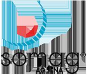 Somag-logo